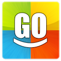 Funny Videos, Pictures, Quotes icon