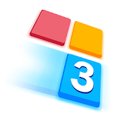Swipe 3™