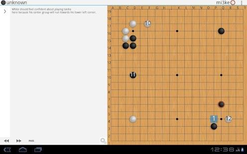 WeGoIgo- screenshot thumbnail