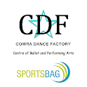 Cowra Dance Factory icon