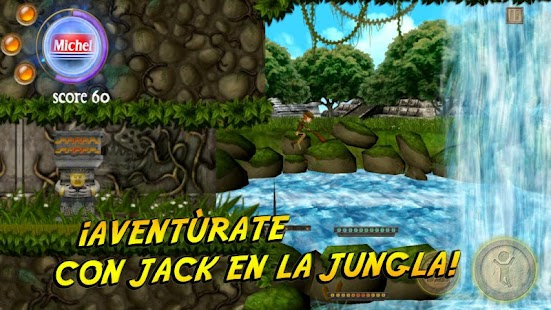 Jack-Escape-de-Xibalba 1