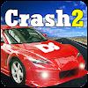 Car crash2(도로주행)