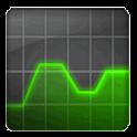 Quick Benchmark Lite logo