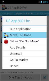 حصرياً= Super App2SD نسخة,بوابة 2013 saY-wRa8EdP2sQlY-pVK
