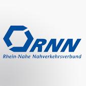 RNN Companion