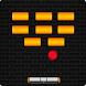 Brick Breaker HD Lite