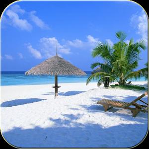3D Hawaii HD 娛樂 App LOGO-APP試玩