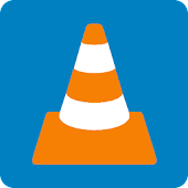 VLC Mobile Remote - PC & Mac