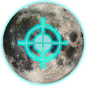 Moon Mania (Space Math Game)