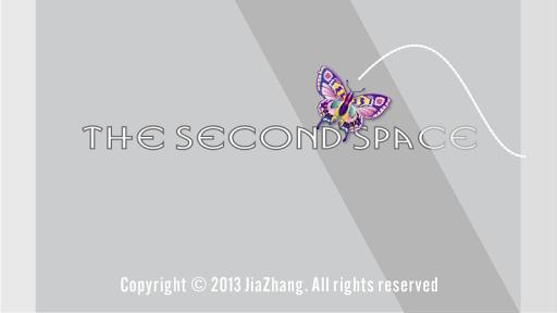 The Second Space FireBird-312 screenshots 1