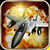 Download Android App Aircraft War Game Zwar for Samsung