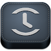 Time Keyboard - calendar APK