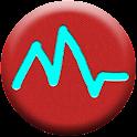 Move-O-Meter logo
