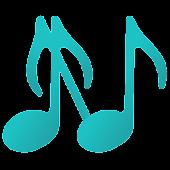 Network Audio Player