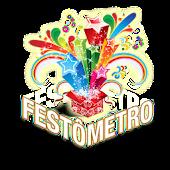 Festometro