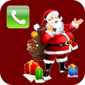 Call Santa Claus (Fr Version)
