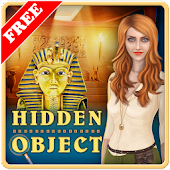 Secrets of Alexandria-Free