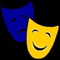 Personality Psychology Pro icon