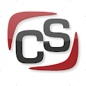 Computer Sommer GmbH icon