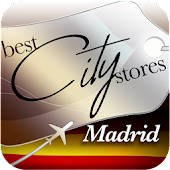 Best Madrid Stores