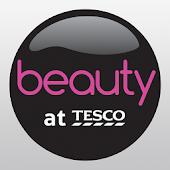 Beauty@Tesco