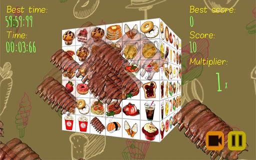 Foodistry