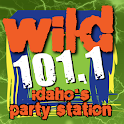 Wild101FM