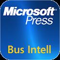 Business Intelligence logo