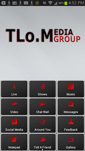 TLO Media Group