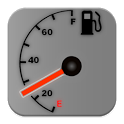 Fuel Consumption Calc. DEMO icon