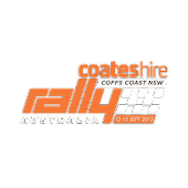 "Rally Australia ""Unofficial"""