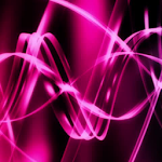 Abstract Live Walpaper 278