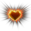 dreamheart.de dating icon