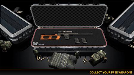 Gun Club Armory 1.2.0 screenshot 327506