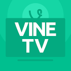 Vine TV: The Best Funny Vines icon