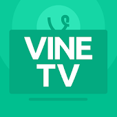 Vine TV: The Best Funny Vines