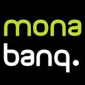 monabanq. icon