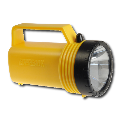 Utility Flashlight LED Lite