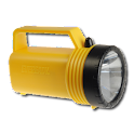 Utility Flashlight LED Lite logo