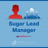 Sugar Lead Manager