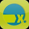 medatixx icon