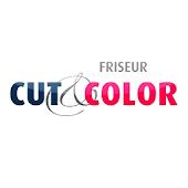 cut&color
