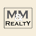 M&M Realty