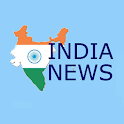 India Newspaper icon