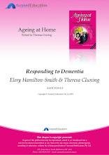 Responding to Dementia