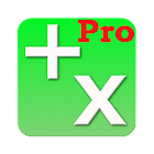 Teach Me Maths Pro icon