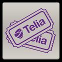 Telia Tirsdag icon