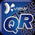KViewQR download