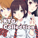 KTG Collection icon