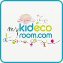 My Kid Eco Room icon